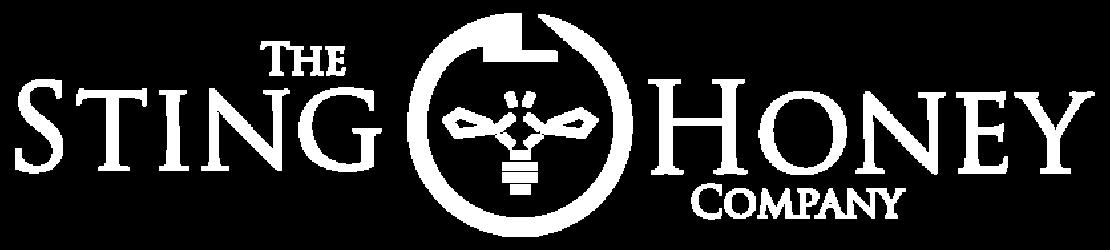 The Sting & Honey Company